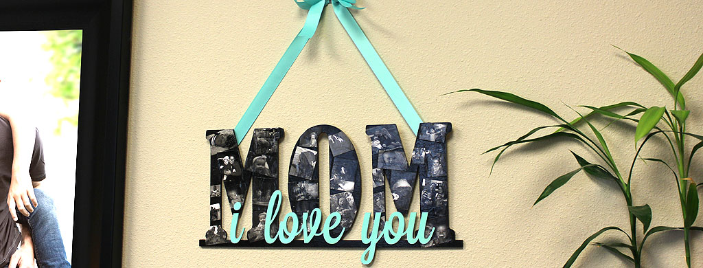 Simple Diy Mother S Day Gifts Diy Craftcuts Community