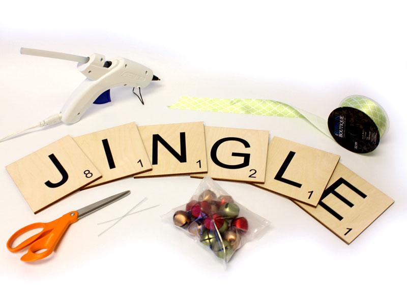 how to create a jingle on garage band