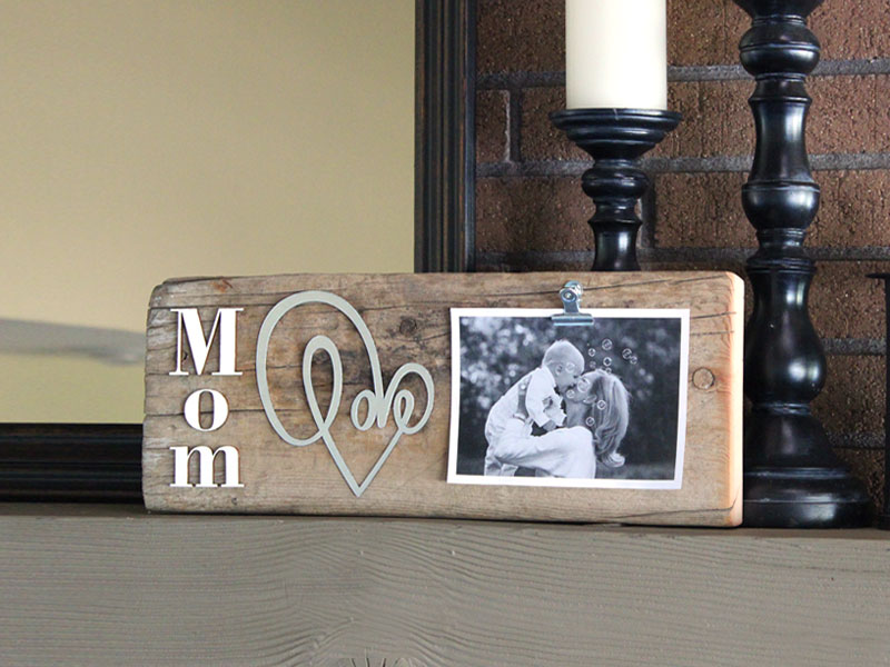 7 Gift Ideas For Mom This Mother S Day Diy Craftcuts Community