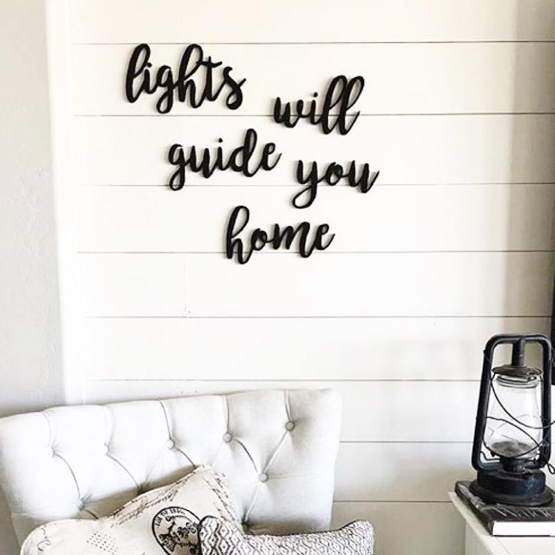 Black And White Home Decor Ideas Craftcuts Com