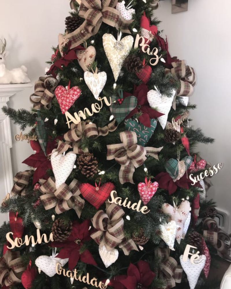 30 Of The Best Diy Holiday Decorations Diy Craftcuts Com