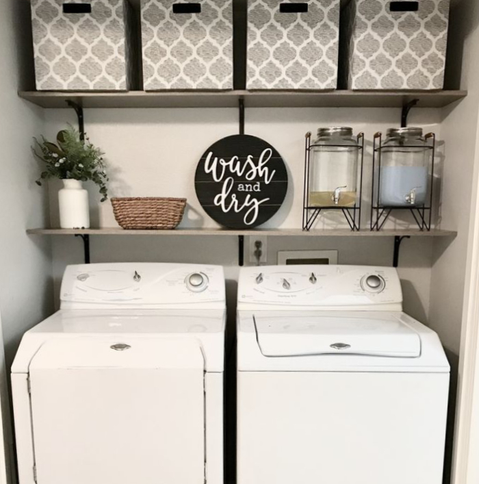 Laundry Room Signs For The Home Craftcuts Com
