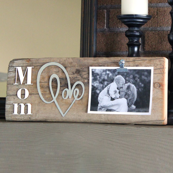 17 Mothers Day Gift Ideas Every Mom Will Love Craftcuts Com