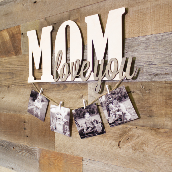 Mothers Day Gift Ideas Every Mom Will