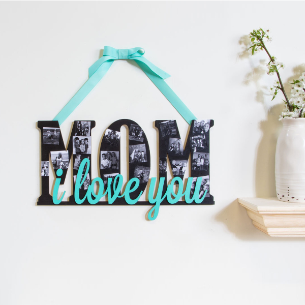 20 Mothers Day Gift Ideas Every Mom Will Love