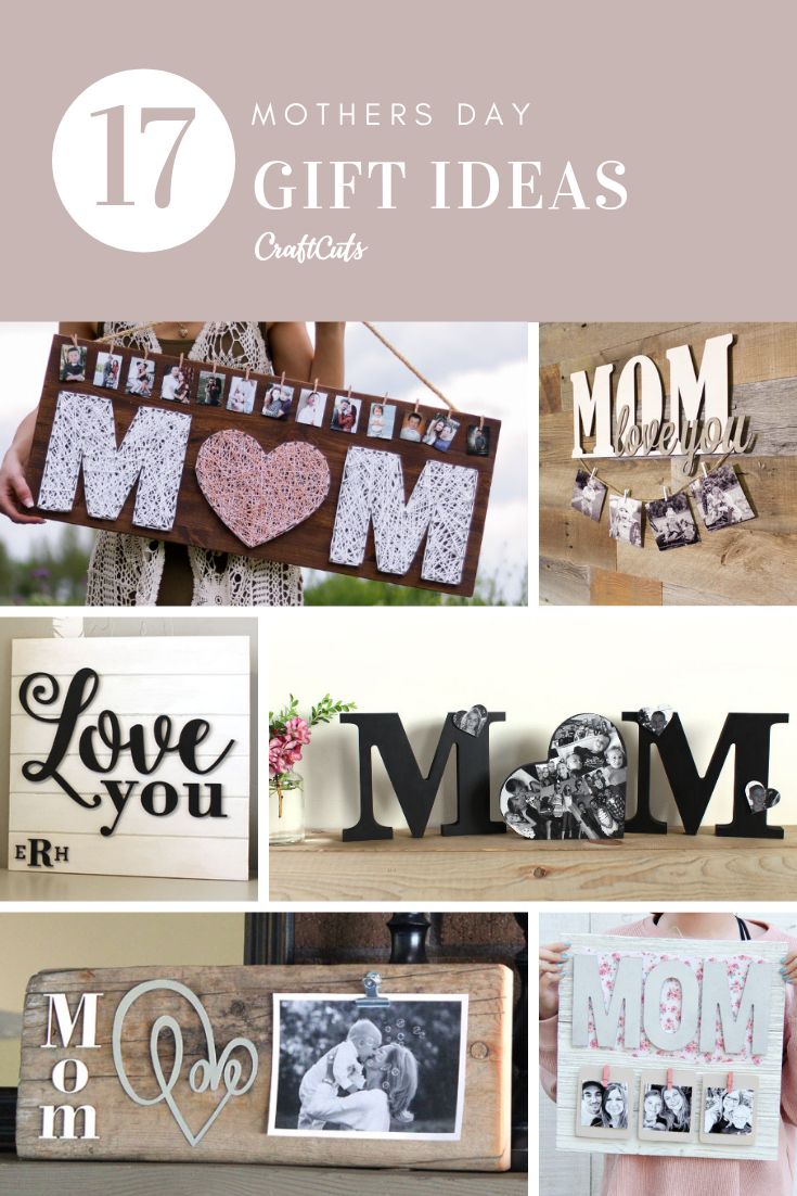 54c1ede4a5cc0 17 Mothers Day Gift Ideas Every Mom Will Love