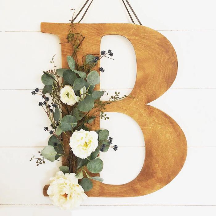 30 Summer Wreath Ideas For Your Front Door Craftcuts Com