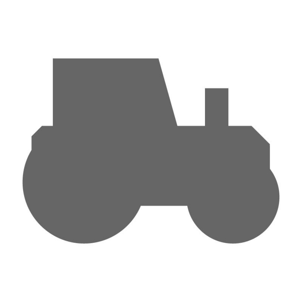stencilshape_transportation_tractor T Letter Craft Tractor Template on letter t crafts for toddlers, letter t crafts for preschoolers, letter h horse craft, letter t paper crafts, letter j crafts, letter y yarn craft, letter t activities, letter t crafts on pinterest, letter z crafts, letter u crafts,
