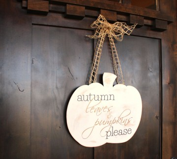Craft Kits Personalized Wall Decor And Door Hangers Craftcuts Com