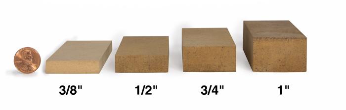 Outdoor Wood Numbers